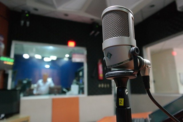It's Easy To Sell Radio Ads. Don't Make It Hard