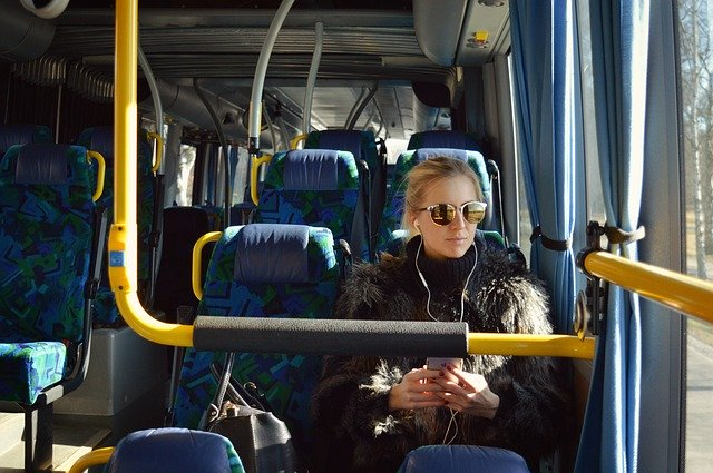 Talking Points Consumers Need to Hear from your Clients